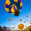 thumbs balloon fiesta albuquerque 04