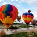 thumbs balloon fiesta albuquerque 05