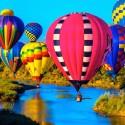 thumbs balloon fiesta albuquerque 06