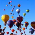 thumbs balloon fiesta albuquerque 07
