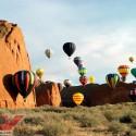 thumbs balloon fiesta albuquerque 08