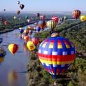 thumbs balloon fiesta albuquerque 09