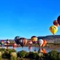 thumbs balloon fiesta albuquerque 10