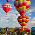 thumbs balloon fiesta albuquerque 11