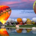 thumbs balloon fiesta albuquerque 12