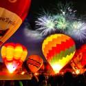 thumbs balloon fiesta albuquerque 13