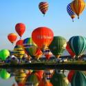 thumbs balloon fiesta albuquerque 14