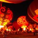 thumbs balloon fiesta albuquerque 15