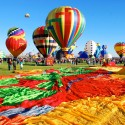 thumbs balloon fiesta albuquerque 16