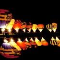 thumbs balloon fiesta albuquerque 17