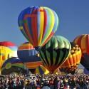 balloon-fiesta-albuquerque-18