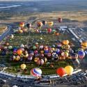 balloon-fiesta-albuquerque-19