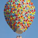 thumbs balloon fiesta albuquerque 20