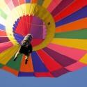 thumbs balloon fiesta albuquerque 21