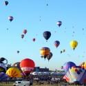thumbs balloon fiesta albuquerque 22