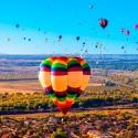 thumbs balloon fiesta albuquerque 23