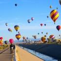 thumbs balloon fiesta albuquerque 24