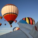 balloon-fiesta-albuquerque-25
