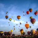 thumbs balloon fiesta albuquerque 26