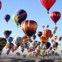 thumbs balloon fiesta albuquerque 27
