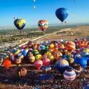 thumbs balloon fiesta albuquerque 29