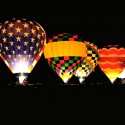 thumbs balloon fiesta albuquerque 30