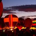 thumbs balloon fiesta albuquerque 31