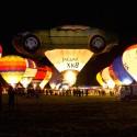 thumbs balloon fiesta albuquerque 32