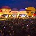 thumbs balloon fiesta albuquerque 33