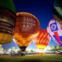 balloon-fiesta-albuquerque-34