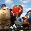 thumbs balloon fiesta albuquerque 36