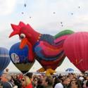 thumbs balloon fiesta albuquerque 37