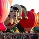 thumbs balloon fiesta albuquerque 38