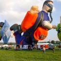 thumbs balloon fiesta albuquerque 39
