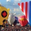 thumbs balloon fiesta albuquerque 40