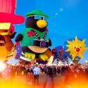 thumbs balloon fiesta albuquerque 42