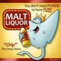 malt-liquor-mascot