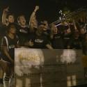 chicago-champions
