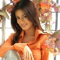 thumbs amritarao16