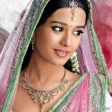 thumbs amritarao17
