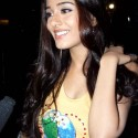 thumbs amritarao18