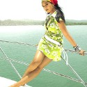 thumbs amritarao19