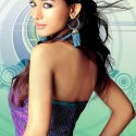 thumbs amritarao20