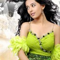 thumbs amritarao23