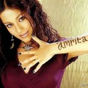 thumbs amritarao32