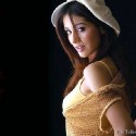 thumbs amritarao36