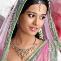 thumbs amritarao39