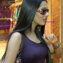 thumbs amritarao6