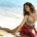 thumbs amritarao7