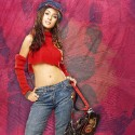 thumbs amritarao9